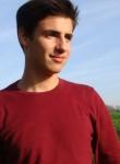 Maxime, 21, Aizenay