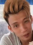 Beenon, 34  , Segamat