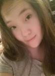 Ayzhan, 22  , Kishkenekol