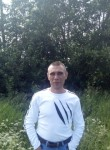 Андрей, 45  , Kotelnich