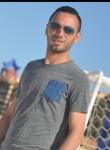 Abdelrazek, 28  , Alexandria