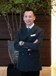 Kim68, 52  , Tokyo