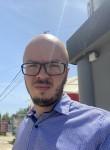Evgeniy, 34, Timashevsk