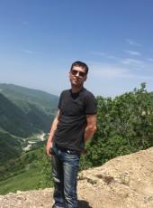 Kron, 40, Russia, Balashikha