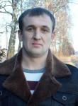 andreialshev
