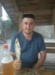 Vladimir, 36  , Dniprodzerzhinsk