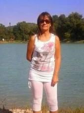 Manuela, 46, Italy, San Benedetto del Tronto