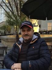 Kelly, 61, Russia, Rubtsovsk