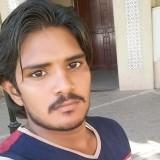 Usman, 27  , Nizwa