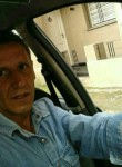 Fabian, 53  , Buenos Aires