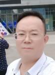 Unknown, 43, Guiyang