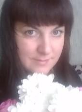 ELENA, 34, Russia, Ivanovo
