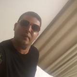 שאול, 63  , Hadera