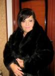 Lilia, 46  , Ungheni