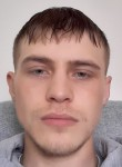 Jason, 25  , Dublin