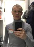 Serenkiy, 26, Krasnoyarsk