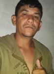 Valdemir , 36  , Sao Mateus