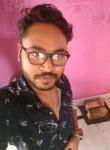 Amit, 23  , Tarakeswar