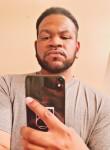 Reyes, 28  , Manhattan (State of New York)