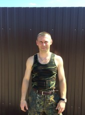 Дима, 36, Россия, Санкт-Петербург