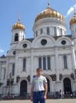 Aleksandr, 35, Gubkin