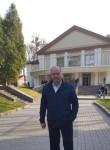 Vitold, 54  , Zdolbuniv
