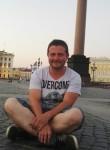Andrey, 40  , Korolev