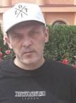 Vitaliy, 47  , Kiev