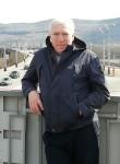 sergey, 46  , Zelenogorsk (Krasnoyarsk)