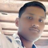 Akshay, 23  , Parbhani