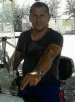 Maurizio, 42  , Palermo