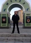 Evgeniy, 44  , Zheleznogorsk-Ilimskiy
