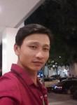 Lam, 19  , Ho Chi Minh City