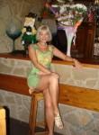 Lana, 48  , Krasnoyarsk