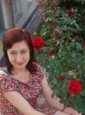 Stasya, 38, Ukraine, Poltava