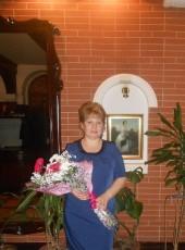 Lana, 46, Россия, Екатеринбург
