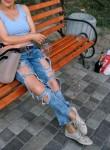 Lera , 45, Kiev