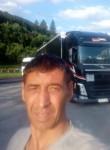 Aleksandr, 43  , Hamburg