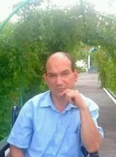 Misha, 44, Russia, Yelets
