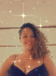 Tiny Tight, 29  , Fort Myers
