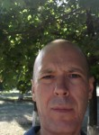 Сергей, 39  , Horlivka