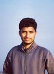 Saurabh, 18  , Talegaon Dabhade
