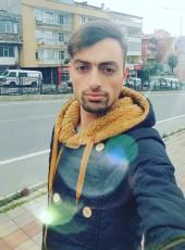 lazoğlu, 26, Turkey, Bafra