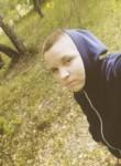 Vadim2003, 19  , Kamen-na-Obi
