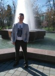 Pavel, 35, Ivanovo