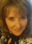 Tatyana, 45  , Angarsk
