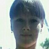 Mariya, 38  , Kozyatyn
