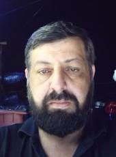 مصطفى, 40, Lebanon, Beirut