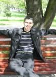 Vityek, 33  , Zaporizhzhya