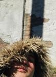 Karim , 32  , Luebeck